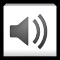 Text zu Sprache icon