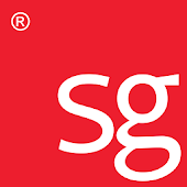 SG – Official app