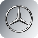 Mercedes-Benz Quartets icon