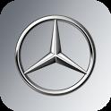 Mercedes-Benz Quartets icon