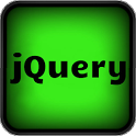 Jquery Tutorials icon