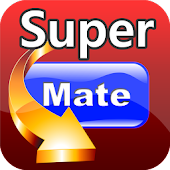 Supermate Video Downloader
