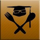 Studentská kuchařka HD icon