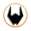 ROX Mayhem BETA icon