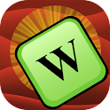 Word Build icon