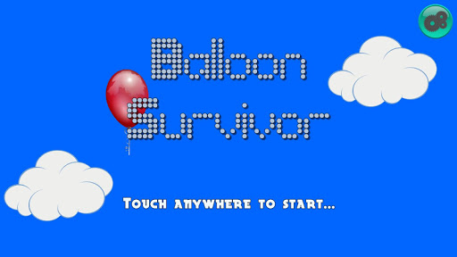 【免費動作App】Balloon Survivor-APP點子