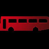 Pune Public Transport APK Icon