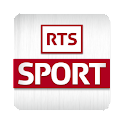 RTSsport (Android 2.x) logo
