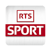 RTSsport (Android 2.x)