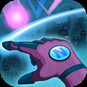 Neon Commander icon