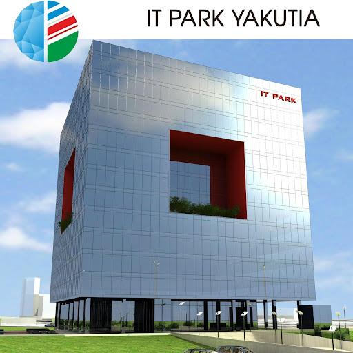 Yakutia ITPark