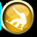 Snowobard logo