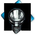 Fast Flashlite icon