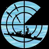 Battleship Online Challenge