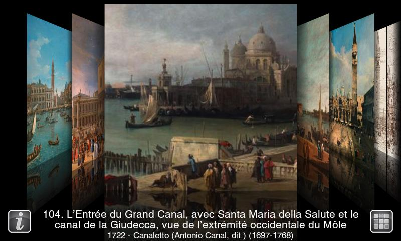 Canaletto-Guardi- screenshot