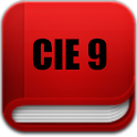 CIE9 Codificación Gratis icon