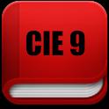CIE9 Codificación Gratis