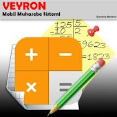 Veyron Accounting System
