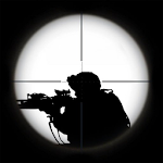 LWP-Multi-Player FPS(Lite&Fun) 3.9f15 Apk