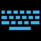 Keyboard Master icon