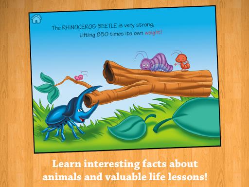書籍必備APP下載|Dream Read-Along Storybook 好玩app不花錢|綠色工廠好玩App
