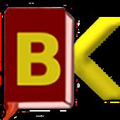 BibOlKa - Bibliaolvasó kalauz