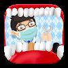 Zahnärztliche Chirurgie Spiele APK