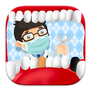 Games Dental Surgery for PC and MAC
