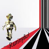 RunnyBot
