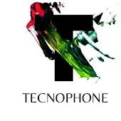 Tecnophone