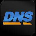 DNS Shop PRO