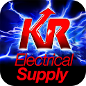 Kirby Risk Electrical Supply icon