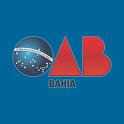 Notícias da OAB Bahia icon