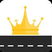 Chennai Route King