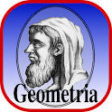 EuclidesGeo Br icon