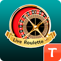 Roulette for Tango icon