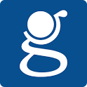 Geoportal Mobile icon