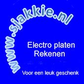 Electro module rekenen