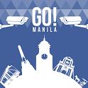 GO Manila icon