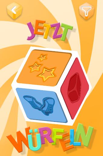 【免費娛樂App】Warte-Spiele-App-APP點子