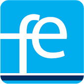 FileExpenses