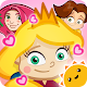 Princess Collection v1.0.0