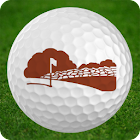 Greenhorn Creek Golf Resort icon