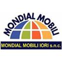 Arredamenti Mondialmobili icon