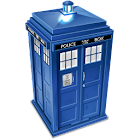 Doctor Who News and More icon