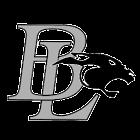 Buckeye Local High School icon