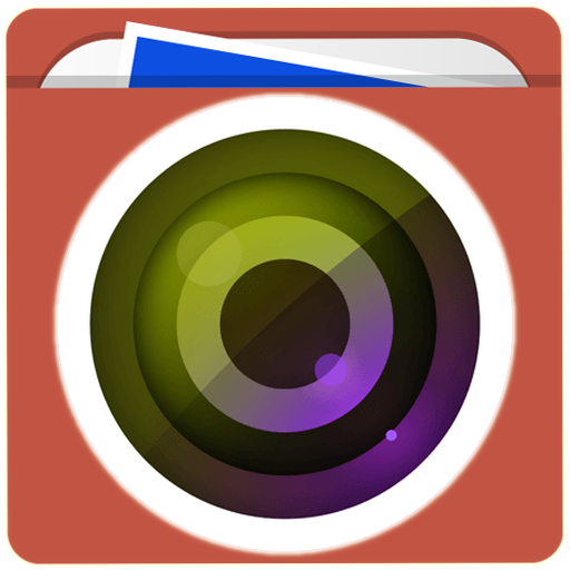 Camera Cymera  Beauty Editor LOGO-APP點子