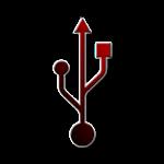 [root] StickMount v3.33 Pro