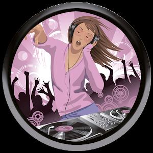 Download best dance ringtones apk on pc download android for 1 2 3 4 get on the dance floor ringtone