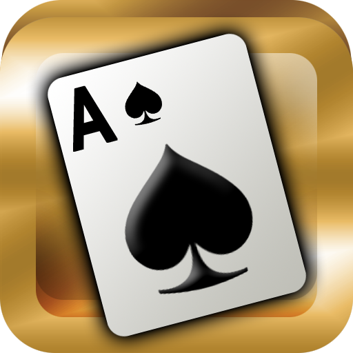 Yukon Gold Solitaire APK Cracked Download